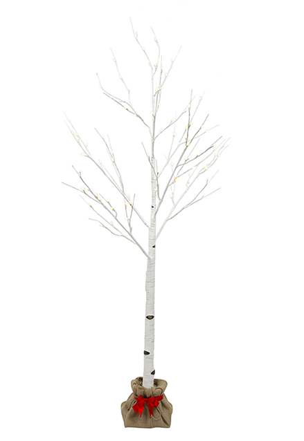 HDSCCBT05_LED_Birch_Tree_WEB